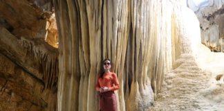 Thung Nham Ninh Binh