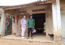 Nguoi Kor Quang Ngai